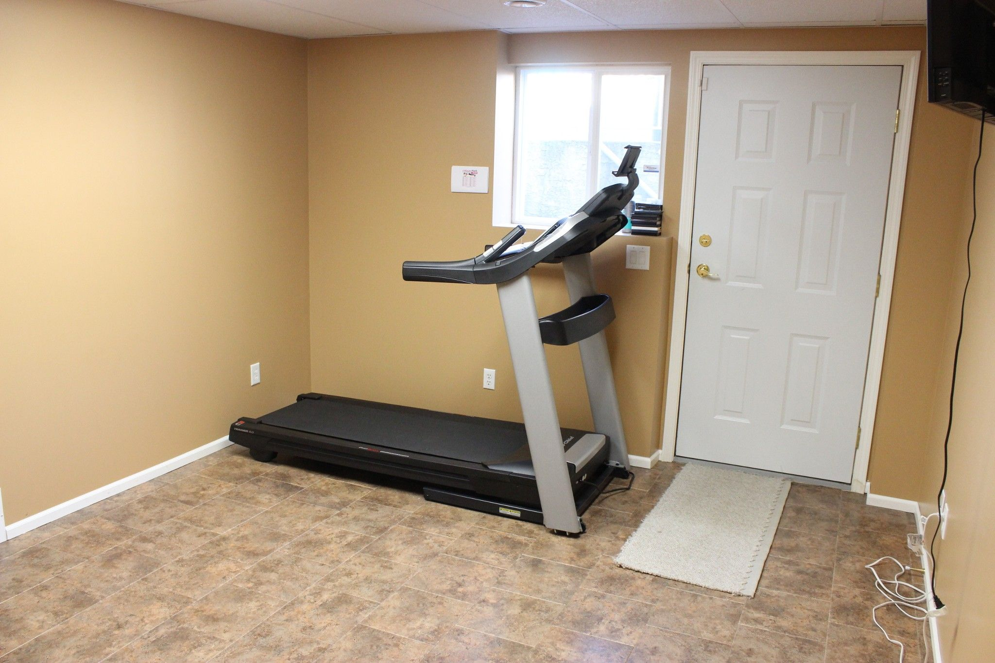 Photo 19: Photos: 3696 Navatanee Drive in Kamloops: South Thompson Valley House for sale : MLS®# 148660