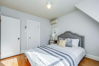 Photo 31: 19 Brooke Avenue in Toronto: Bedford Park-Nortown House (2-Storey) for sale (Toronto C04)  : MLS®# C5131118