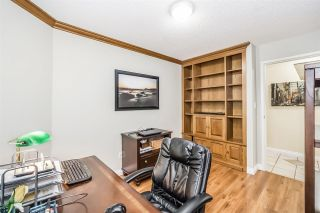 "Photo 12: 209 1280 FIR Street: White Rock Condo for sale in ""Oceana Villa"" (South Surrey White Rock)  : MLS®# R2247245"