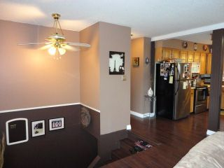 Photo 19: 3595 LATIMER STREET in ABBOTSFORD: House for sale