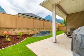 """Photo 38: 25 20118 BEACON Road in Hope: Hope Silver Creek House for sale in """"SILVER VALLEY ESTATES"""" : MLS®# R2615748"""