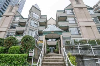 Photo 16: 305 509 CARNARVON Street in New Westminster: Downtown NW Condo for sale : MLS®# R2210081