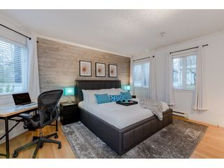 Photo 13: E3 1100 W 6TH AVENUE in Vancouver: Fairview VW Townhouse for sale (Vancouver West)  : MLS®# R2525678