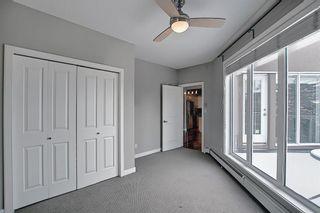 Photo 29: 401 532 5 Avenue NE in Calgary: Bridgeland/Riverside Apartment for sale : MLS®# A1060661