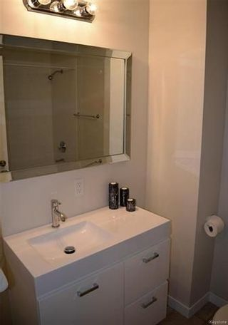 Photo 9: 152 Perth Avenue in Winnipeg: Scotia Heights Residential for sale (4D)  : MLS®# 1810569