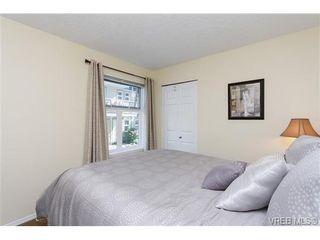 Photo 7: 109 3010 Washington Ave in VICTORIA: Vi Burnside Condo for sale (Victoria)  : MLS®# 651712