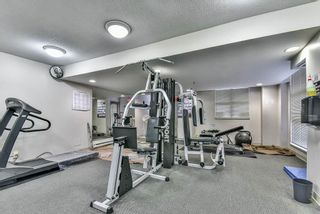 """Photo 17: 306 10523 UNIVERSITY Drive in Surrey: Whalley Condo for sale in """"Grandview Court"""" (North Surrey)  : MLS®# R2131086"""