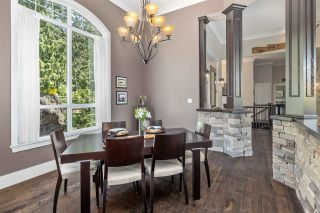 Photo 18: 27552 128 Avenue in Maple Ridge: Northeast House for sale : MLS®# R2587492