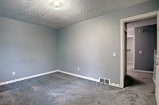 Photo 26: 63 4810 40 Avenue SW in Calgary: Glamorgan Row/Townhouse for sale : MLS®# A1145760