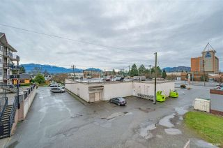 Photo 19: 201 46000 FIRST Avenue: Condo for sale in Chilliwack: MLS®# R2528447