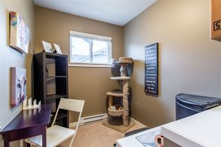 """Photo 15: 80 8250 209B Street in Langley: Willoughby Heights Townhouse for sale in """"Outlook"""" : MLS®# R2530927"""