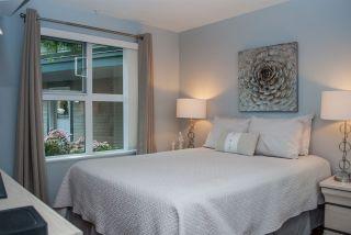 """Photo 8: 105 15210 PACIFIC Avenue: White Rock Condo for sale in """"Ocean Ridge"""" (South Surrey White Rock)  : MLS®# R2376269"""