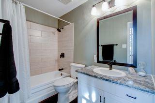 Photo 40: 9527 101 Street in Edmonton: Zone 12 House for sale : MLS®# E4264743