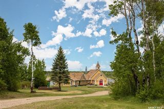 Photo 45: Scrimshaw Acreage in Duck Lake: Residential for sale (Duck Lake Rm No. 463)  : MLS®# SK857029
