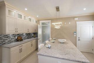 Photo 7: 4259 HURST Street in Burnaby: Metrotown 1/2 Duplex for sale (Burnaby South)  : MLS®# R2344858