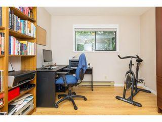 "Photo 18: 11916 WOODRIDGE Crescent in Delta: Sunshine Hills Woods House for sale in ""Sunshine Hills"" (N. Delta)  : MLS®# R2075798"