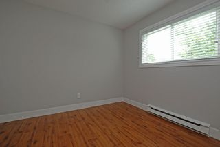 Photo 14: 9535 NORTHVIEW Street in Chilliwack: Chilliwack N Yale-Well House for sale : MLS®# R2185339