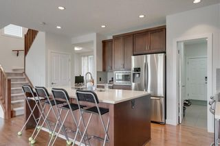 Photo 4: 273 WALDEN Square SE in Calgary: Walden Detached for sale : MLS®# C4296858