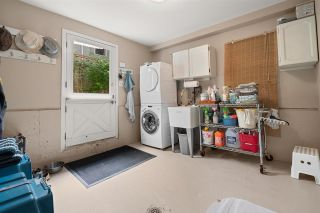 Photo 39: 6309 DUNBAR Street in Vancouver: Southlands House for sale (Vancouver West)  : MLS®# R2589291
