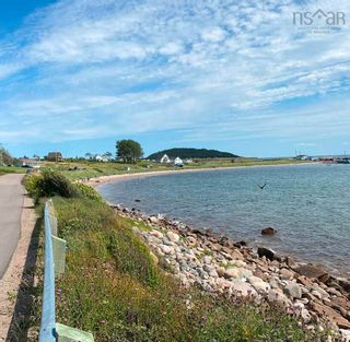Photo 19: Lot 4 36056 Cabot Trail in Ingonish: 209-Victoria County / Baddeck Vacant Land for sale (Cape Breton)  : MLS®# 202119814