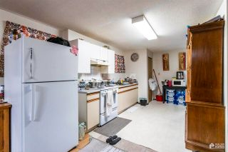 Photo 6: 5286 CLARENDON Street in Vancouver: Collingwood VE House for sale (Vancouver East)  : MLS®# R2572988