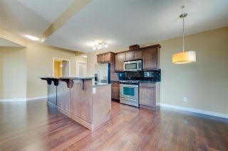 Photo 10: 403 7907 109 Street in Edmonton: Zone 15 Condo for sale : MLS®# E4220177