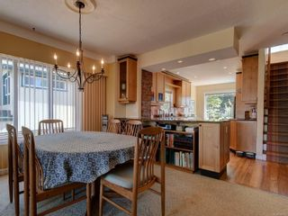 Photo 6: 2635 Mt. Stephen Ave in : Vi Oaklands House for sale (Victoria)  : MLS®# 880011