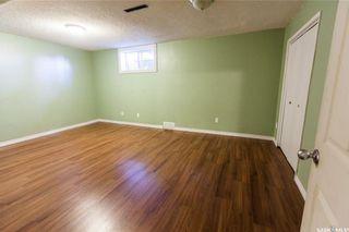 Photo 26: 1804 Wilson Crescent in Saskatoon: Nutana Park Residential for sale : MLS®# SK710835