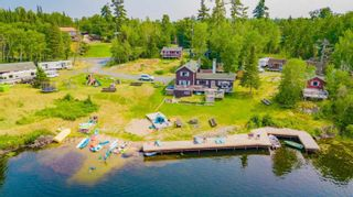 Photo 34: 24 McKenzie Portage road in South of Keewatin: House for sale : MLS®# TB212965