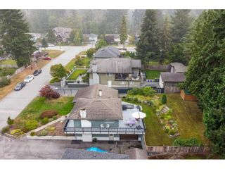 Photo 26: 2080 CRANE Avenue in Coquitlam: Central Coquitlam House for sale : MLS®# R2498876