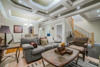 Photo 4: 286 E 63RD Avenue in Vancouver: South Vancouver House for sale (Vancouver East)  : MLS®# R2599806
