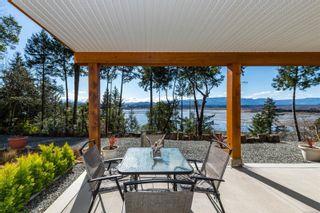 Photo 11: 975 Khenipsen Rd in Duncan: Du Cowichan Bay House for sale : MLS®# 870084
