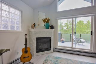 Photo 16: 412 30 Sierra Morena Mews SW in Calgary: Signal Hill Apartment for sale : MLS®# A1107918