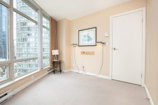 Photo 19: 1206 1288 ALBERNI Street in Vancouver: West End VW Condo for sale (Vancouver West)  : MLS®# R2610560