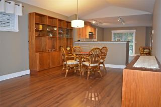 Photo 6: 5685 ANDRES Road in Sechelt: Sechelt District House for sale (Sunshine Coast)  : MLS®# R2524466