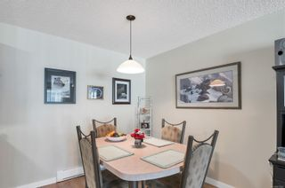 Photo 13: 303 962 S Island Hwy in Campbell River: CR Campbell River Central Condo for sale : MLS®# 879391