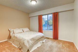 Photo 11: 5483 4 Avenue in Delta: Pebble Hill House for sale (Tsawwassen)  : MLS®# R2514308