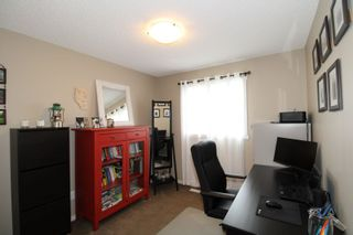 Photo 24: 3483 15A Street NW in Edmonton: Zone 30 House for sale : MLS®# E4248242