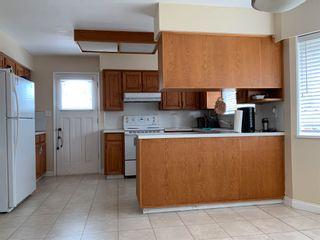Photo 11: 5115 7B Avenue in Delta: Tsawwassen Central House for sale (Tsawwassen)  : MLS®# R2582410