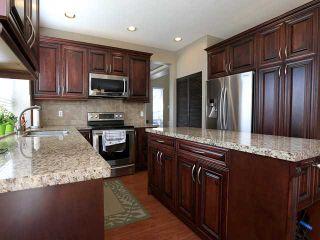 "Photo 7: 3080 SKEENA Street in Port Coquitlam: Riverwood House for sale in ""RIVERWOOD"" : MLS®# V1024474"