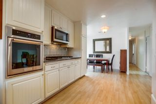 Photo 6: POWAY House for sale : 4 bedrooms : 14033 Eastern Street