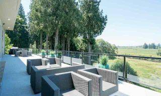 Photo 13: 116 15195 36 Avenue: White Rock Condo for sale (South Surrey White Rock)  : MLS®# R2192480