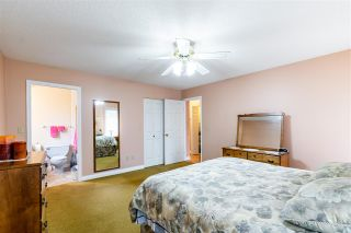 """Photo 18: 16242 108 Avenue in Surrey: Fraser Heights House for sale in """"Fraser Heights"""" (North Surrey)  : MLS®# R2560818"""