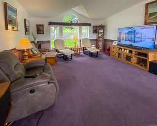 Photo 7: 238 Harbour Rd in : NI Port Hardy House for sale (North Island)  : MLS®# 875022