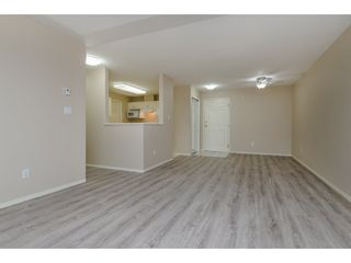 """Photo 5: 103 46693 YALE Road in Chilliwack: Chilliwack E Young-Yale Condo for sale in """"ADRIANA PLACE"""" : MLS®# R2127910"""