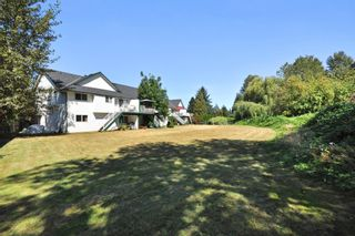 Photo 12: 2 1 - 45330 PARK Drive in Chilliwack: Chilliwack W Young-Well Duplex for sale : MLS®# R2101859