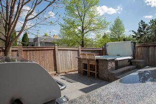 Photo 40: 51 Dumbarton Boulevard in Winnipeg: Tuxedo Residential for sale (1E)  : MLS®# 202111776