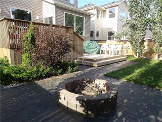 Photo 27: 105 SEAGREEN Manor: Chestermere House for sale : MLS®# C4022952