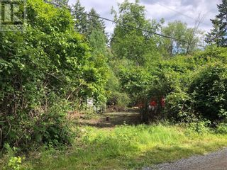 Main Photo: 72 Captain Morgans Blvd in Protection Island: Vacant Land for sale : MLS®# 878136