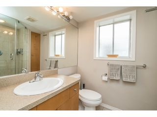 Photo 16: 2715 CAMBRIDGE Street in Vancouver: Hastings Sunrise House for sale (Vancouver East)  : MLS®# R2569623